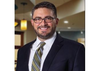 Eugene pain management doctor Gregory M. Phillips, MD