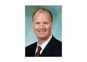 Olathe orthopedic Gregory P. Lynch, MD