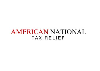 3 Best Tax Attorney in Indianapolis, IN - Expert ...