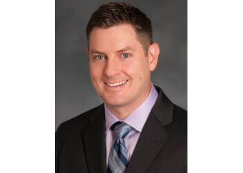 Yonkers dermatologist Gregory Polar, DO