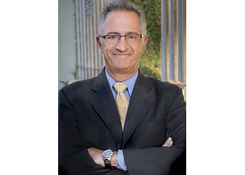 Phoenix estate planning lawyer Gregory Poulos