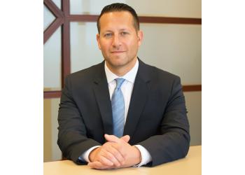 Atlanta employment lawyer Gregory R. Fidlon - FIDLON LEGAL, PC