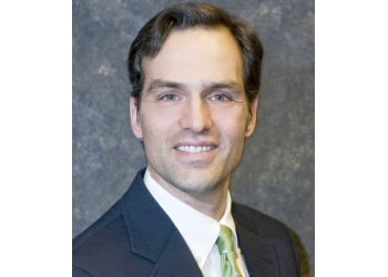 Hartford ent doctor Gregory S. Bonaiuto, MD