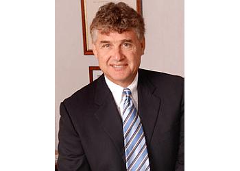 Chesapeake medical malpractice lawyer Gregory S. Larsen