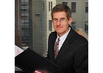 Cincinnati personal injury lawyer Gregory S. Young
