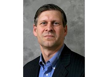 Columbus neurosurgeon Gregory W. Balturshot, MD, FAANS