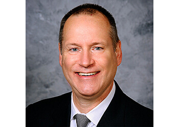 Syracuse neurosurgeon Gregory W. Canute, MD, FAANS  - Crouse Neuroscience Institute