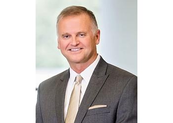 Santa Rosa plastic surgeon Gregory W. Chernoff, MD, FRCS