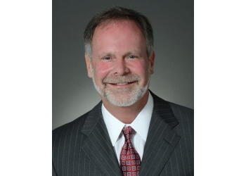 Fort Lauderdale estate planning lawyer Gregory W. Kabel, Esq. - The Law Offices of Gregory W. Kabel, P.A.