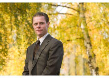 Seattle dwi & dui lawyer Gregory Wayne Schwesinger - SQ Attorneys