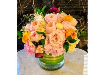 Atlanta florist Gresham's florist