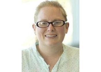 Allentown endocrinologist Gretchen A. Perilli, MD