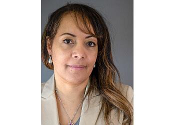 Clarksville neurologist Gretchen Campbell, MD - KCA NEUROLOGY