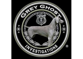 Miami private investigation service  GreyGhost Investigations