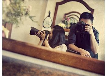 Elgin wedding photographer Greyes Photography