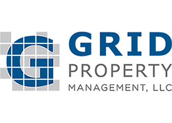 Portland property management Grid Property Management, LLC