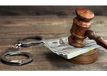 Arvada bail bond Griego Bail Bond Agency