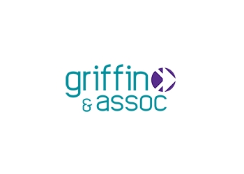 Albuquerque advertising agency Griffin & Associates