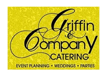 Mobile event management company Griffin & Company