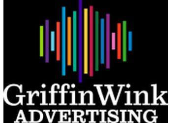 Lubbock advertising agency GriffinWink Advertising