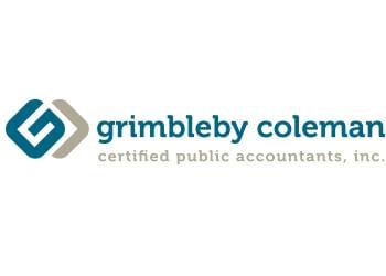 Grimbleby Coleman Modesto Accounting Firms