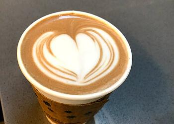 Chula Vista cafe Grindhouse