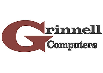 Beaumont computer repair Grinnell Computers
