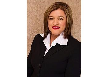 Fresno bankruptcy lawyer Griselda Torres
