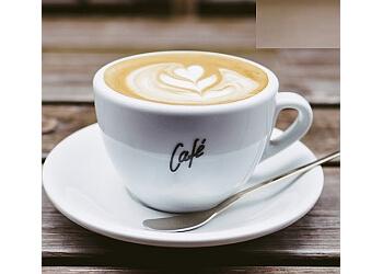 Las Vegas cafe Gritz Cafe