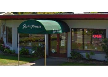 Santa Rosa florist Grohe Florists