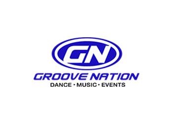 Vancouver dance school Groove Nation Dance Academy