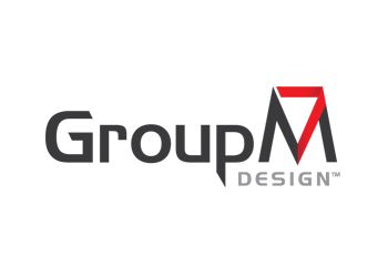 Tyler web designer GroupM7 Design
