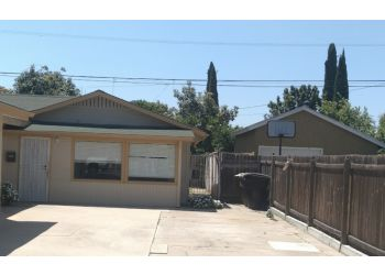 Garden Grove auto body shop Grove Body Shop