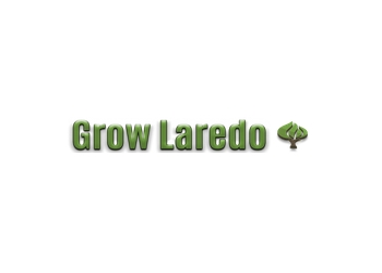 Laredo advertising agency Grow Laredo