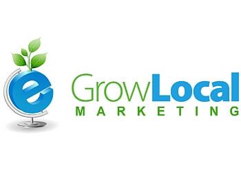 Providence advertising agency Grow Local Marketing