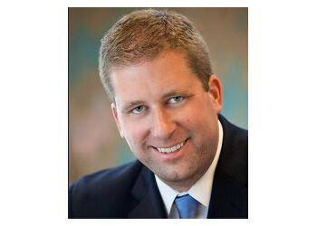 St Louis consumer protection lawyer Growe Eisen Karlen