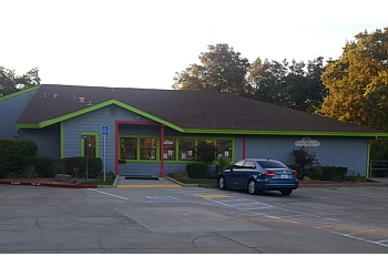 Roseville preschool GROWING BRILLIANT PRESCHOOL