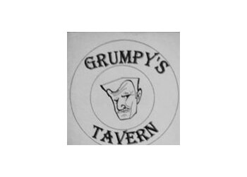 Olathe night club Grumpy's