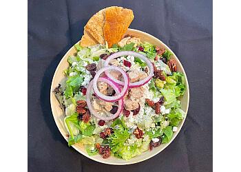Toledo american restaurant Grumpy's