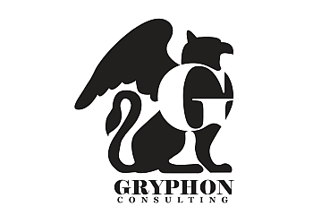 Scottsdale private investigation service  Gryphon Consulting
