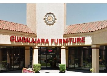 Fontana furniture store Guadalajara Furniture