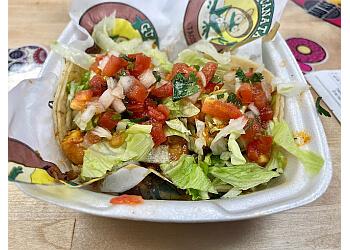 Grand Prairie Mexican Restaurant Guanataco