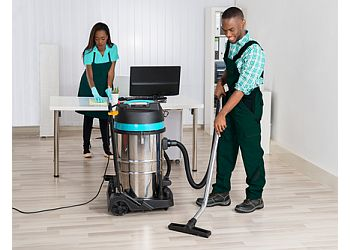 Baton Rouge house cleaning service Guarantee Maid Services