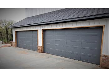 3 Best Garage Door Repair In Oklahoma City Ok Expert