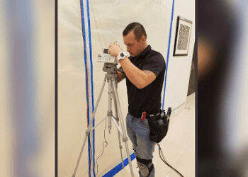 Irvine home inspection Guaranteed Property and Mold Inspection