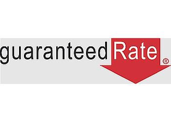 Akron mortgage company Guaranteed Rate