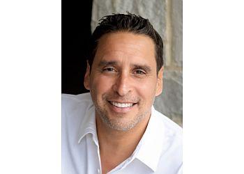 Naperville mortgage company Guaranteed Rate - Danny Delgado