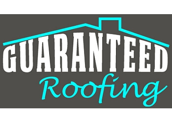 3 Best Roofing Contractors In Wichita Ks Ratings