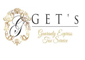 Beaumont tax service Guaranty Express Tax Service