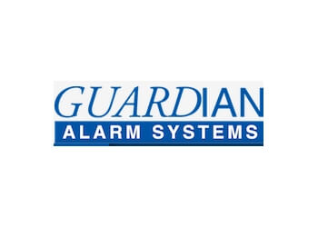 Shreveport security system Guardian Alarm Systems